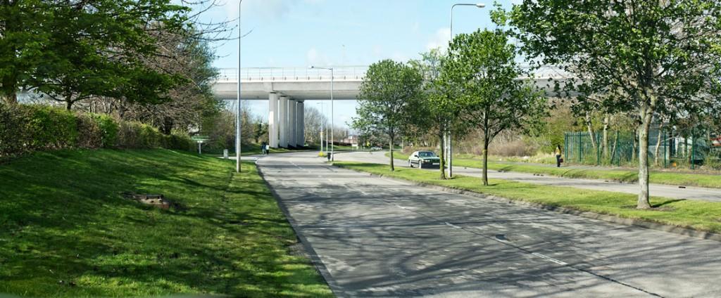 20120717_3_astmoor viaduct