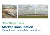 Project Information Memorandum – February 2011