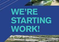 Merseylink-we-are-starting-work