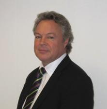 Richard Walker