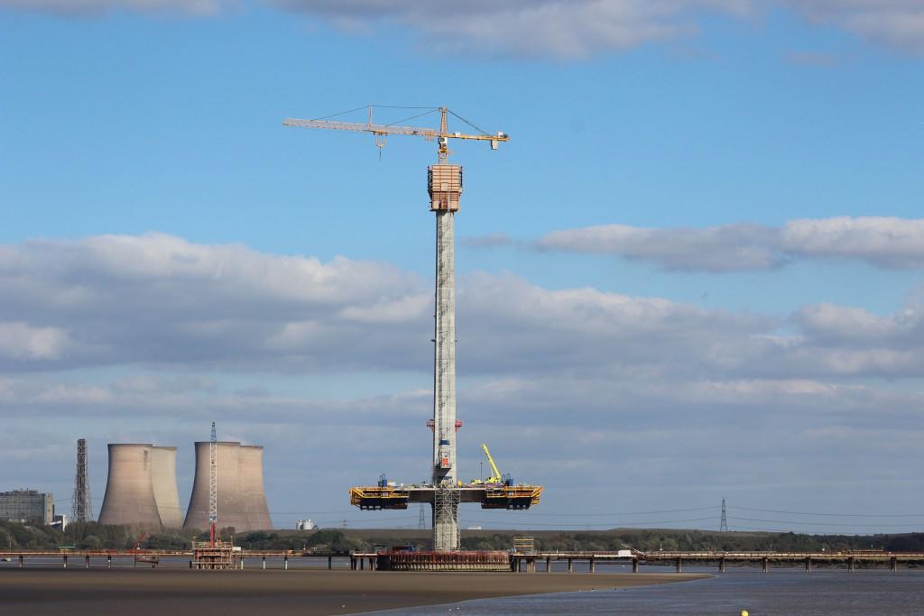 mersey-gateway-south-pylon_5-oct-2016