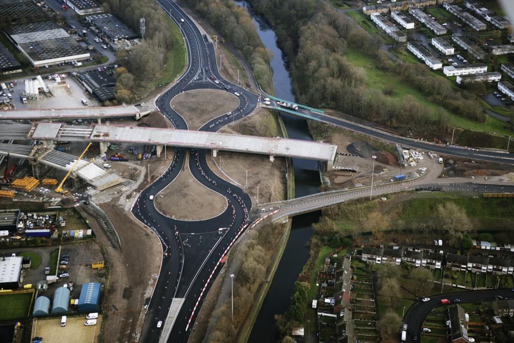 bridgewater-junction-dec-2016