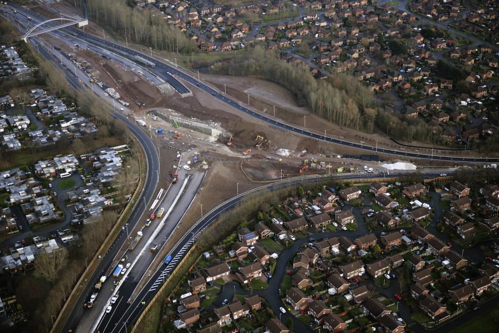 lodge-lane-and-weston-point-2016