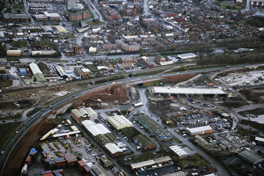construction-of-widnes-loops-road-viaduct