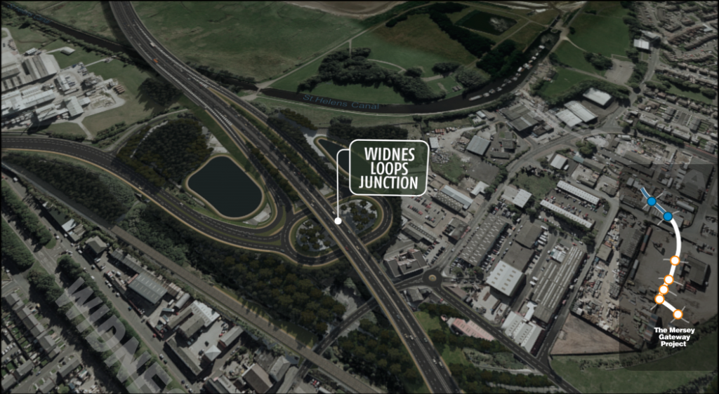 section-2-widnes-loops